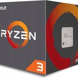 KOMPUTER DO GIER 10 Rdzeni 4GHz Radeon V8 SSD240