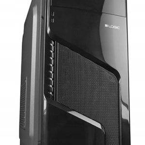 KOMPUTER 4×3,4GHz 1240GB SSD+HDD GTX750Ti 16GB W10