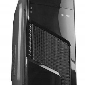 KOMPUTER 4×3,4GHz 1240GB SSD+HDD GTX750Ti 8G W10