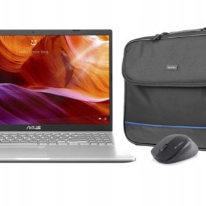 Laptop ASUS X509 FHD i7 4,2Ghz 12G 1TB GeForce2GB