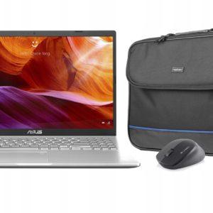 Laptop ASUS X509 FHD i7 4,2Gh 8GB 240SSD GeForce2G