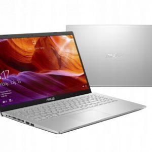 Laptop ASUS X509 FHD i7 4,2Ghz 8GB 1TB GeForce2GB