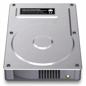 Dodatkowy dysk HDD 500GB do zestawu PC STRADUS