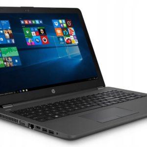Laptop HP 250 G7 Intel N4000 4GB 240SSD HDMI Win10